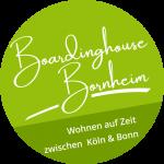 www.boardinghouse-bornheim.de
