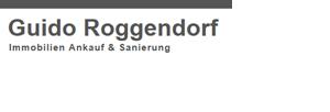 www.guidoroggendorf.de