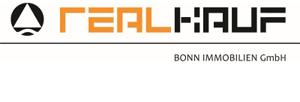 www.realkauf-bonn.de