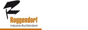 www.rib-bonn.de